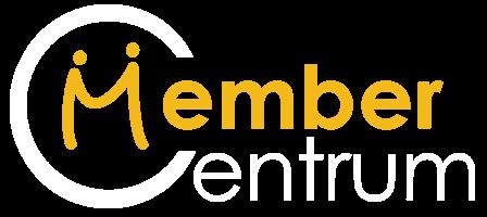 Member Centrum