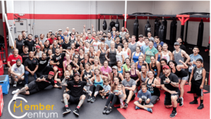 why you need best gym management software