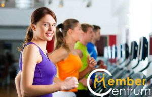 gym management software_A8