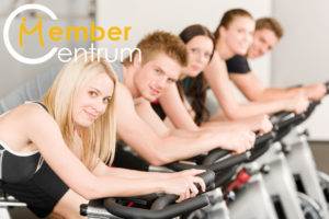 gym membership management software