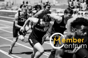 sports club membership management software a3