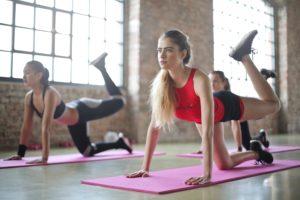 gym management software 112