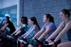 gym management software ac32-min