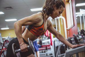 gym management software acs1-min