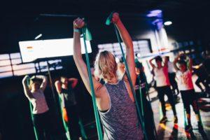 gym management software acs12-min
