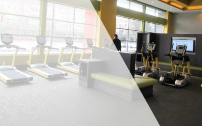 Club Management Software helps in Streamlining Gym Operations. But How?